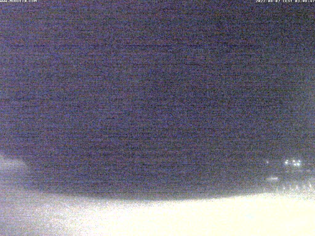 Webcam à Lido di Capoliveri