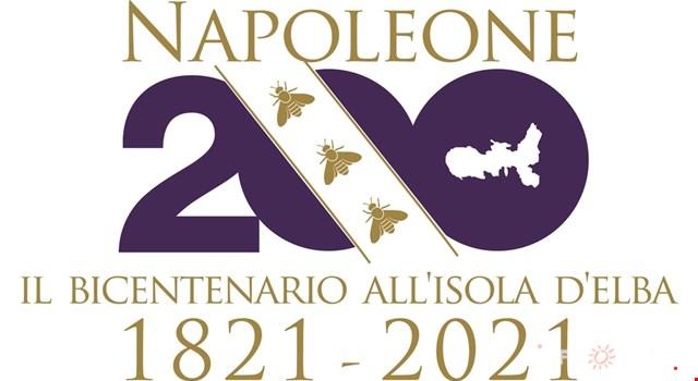 Bicentenario morte Napoleone