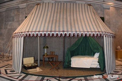 Tenda Napoleone