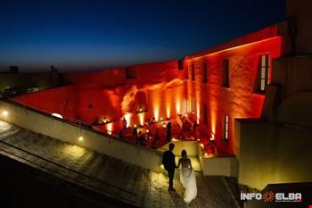 Sposarsi in strutture storiche