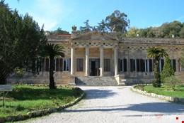 Villa Napoleonica di San Martino