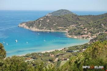 Appartamenti Isola D Elba Economici