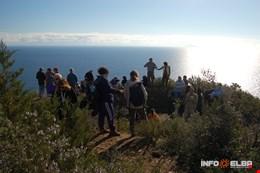 Escursioni guidate all'Isola d'Elba