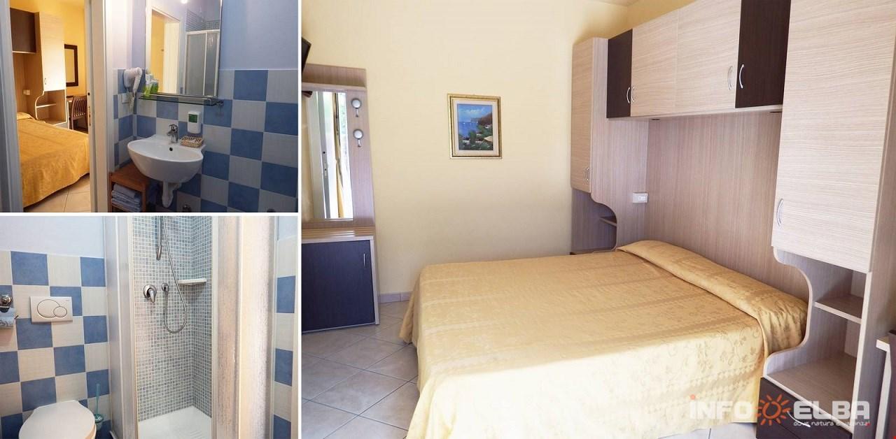 Hotel Versilia Mezza Pensione